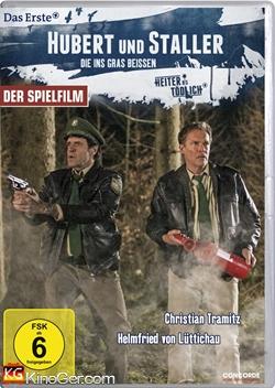 Hubert & Staller - Die ins Gras beißen (2013)