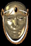 R11 - Venetian Mask - 003.png