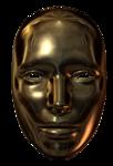 R11 - Venetian Mask - 013.png