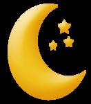 moon_луна (46).png