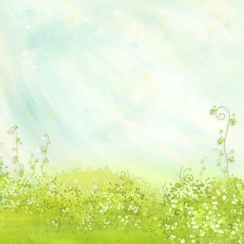 Une Hirondelle ne fait pas le printemps