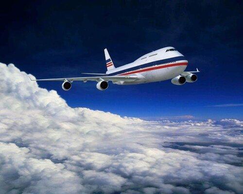 Дешевые авиабилеты из Москвы в Екатеринбург с сайтом «Biletix» это реальность