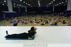 http://img-fotki.yandex.ru/get/6702/14186792.a2/0_e64c0_a130ac63_orig.jpg
