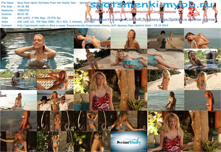 http://img-fotki.yandex.ru/get/6702/14186792.b4/0_e7323_add2ff09_orig.jpg