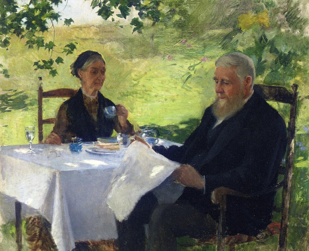 Tea on the Porch, 1890.jpeg