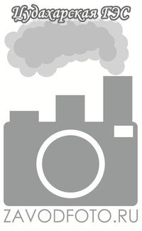 Цудахарская ГЭС.jpg