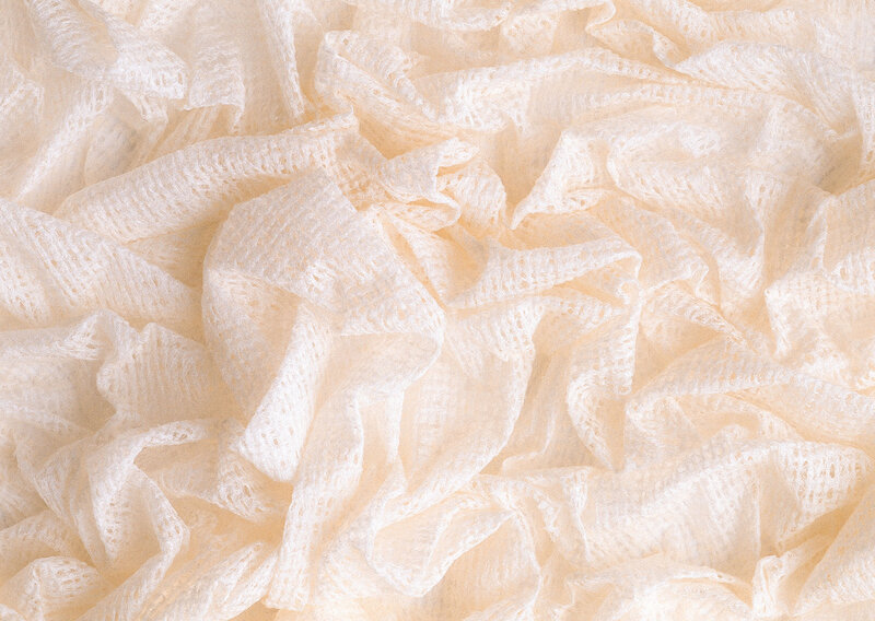 cloth020.JPG