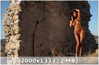 http://img-fotki.yandex.ru/get/6702/169790680.13/0_9d9b1_272e25e5_orig.jpg