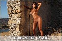 http://img-fotki.yandex.ru/get/6702/169790680.14/0_9da13_17a67745_orig.jpg