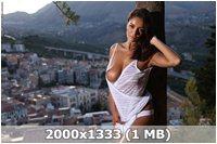 http://img-fotki.yandex.ru/get/6702/169790680.1b/0_9dd00_ec72adcf_orig.jpg
