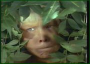 http//img-fotki.yandex.ru/get/6702/176260266.29/0_1cfb4f_ddf6e6d2_orig.jpg