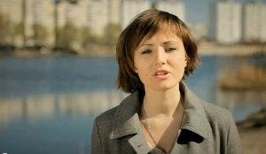 Анастасия Дмитрук.jpg