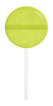 el_lollipop3.png