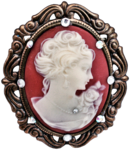 RR_HeartWhispers_Element (5).png