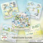 Brigit_PastelEaster-Bundle