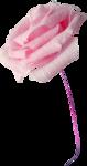 bee_floral_el118.png