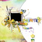 DBB_paintthespring_QP02.png