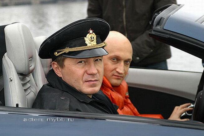http://img-fotki.yandex.ru/get/6702/19735401.c9/0_74b79_96231bf2_XL.jpg