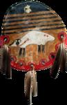 Tribal_Impressions_RRD_el (86).png