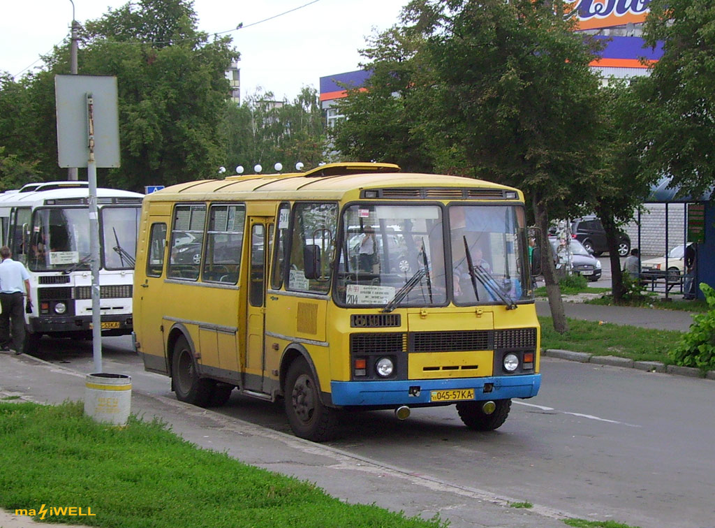bus_3610_(3).jpg