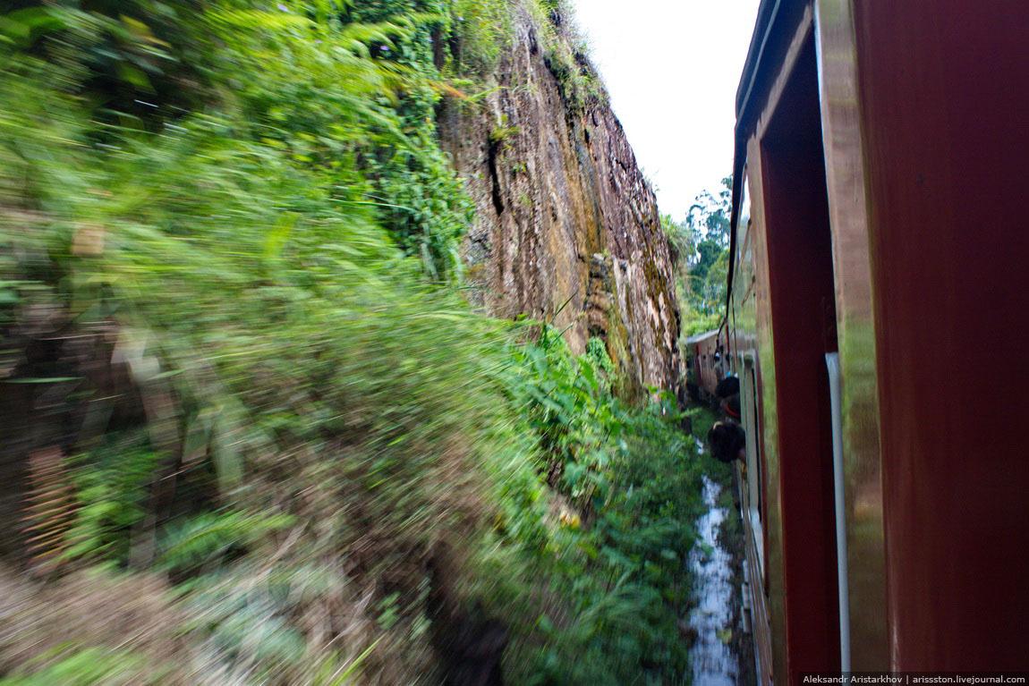 Шри-Ланка_Как угнать поезд_19