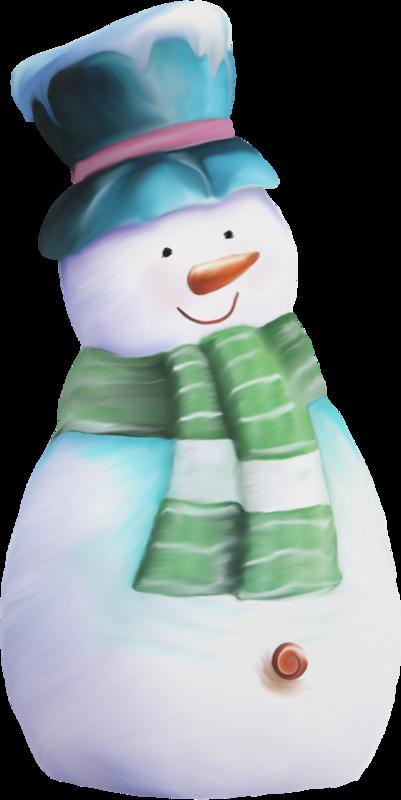 MRD_FrostyFriends_snowman2n.png