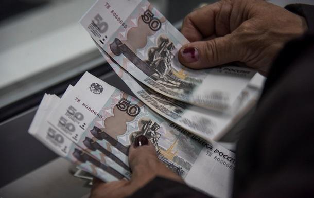 В ЛНР и ДНР настаивают на выплате пенсий и соцпособий со стороны Киева