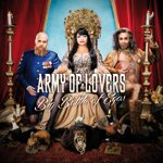 "Army of Lovers ""Big Battle of Egos"""