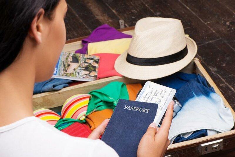 Как поменять название дневника, имя пользователя, адрес email. Как поменять букву в имени на прописную или строчную