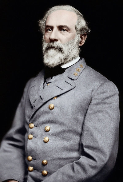 general_robert_e__lee_by_kraljaleksandar-d35btvp.jpg