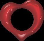 Love_романтический клипарт  (130).png