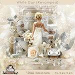 White Day