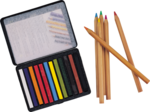 office goods (23).png