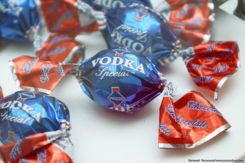 07. World Food Moscow. 17.09.13.16..jpg