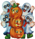 Halloween №2