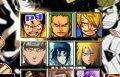 Наруто Ураганные Хроники игра для компьютера(Naruto Game) скачать