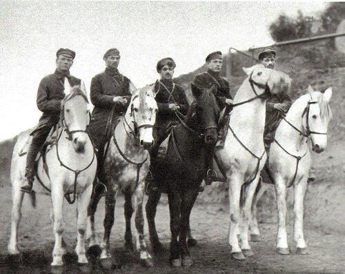 1924 ����. ��������� ������ �������