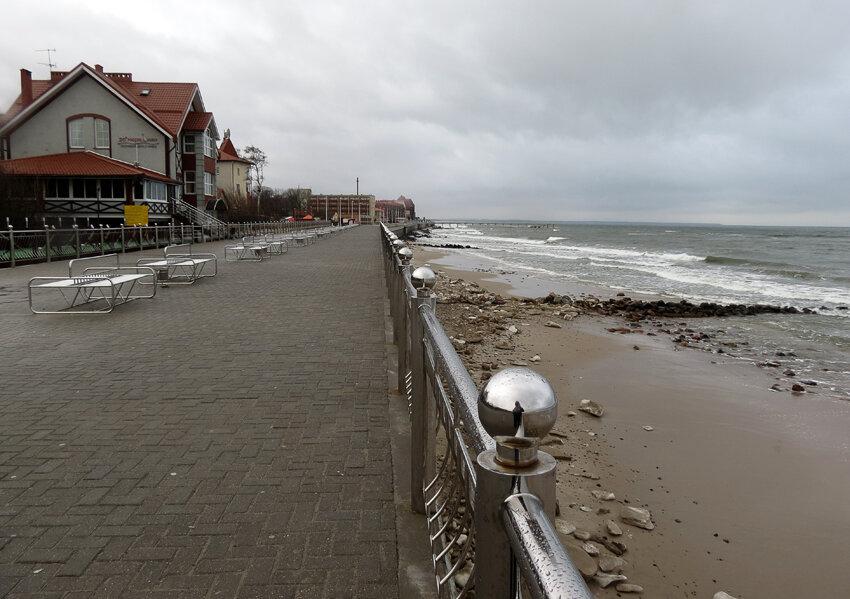 Пляж Сковородка: описание, фото, контакты, гиды, экскурсии