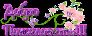 http://img-fotki.yandex.ru/get/6702/65387414.11c/0_c7677_d6e9070f_M.png