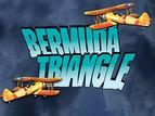 Слот автомат Bermuda Triangle (Бермудский треугольник)