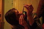 011. Рождество под Вентспилсом, 24-26 декабря 2012 года #12.jpg