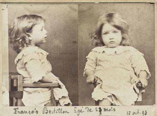 Самый юный преступник, 17 октября 1893