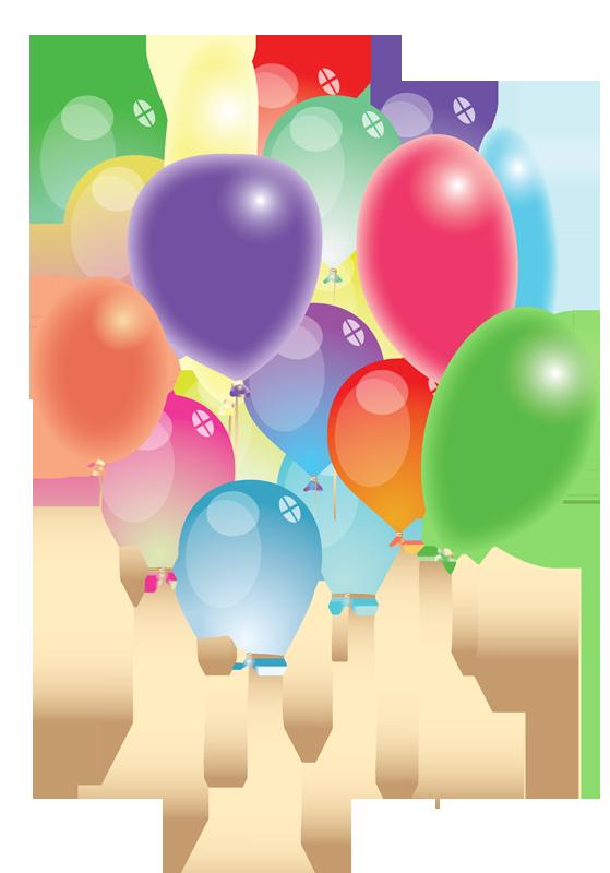 Одном стиле, воздушные шары картинки анимация