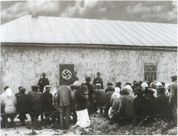Лесной Упырь. 1943 г. i_009.jpg