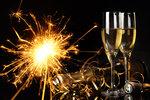 Champagne (8).jpg