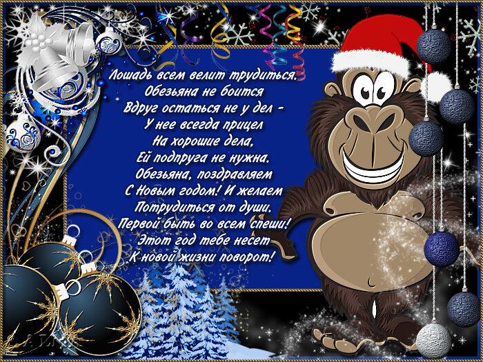 http://img-fotki.yandex.ru/get/6703/121447594.529/0_f4596_91eecd6a_XL.jpg