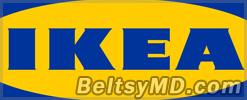 IKEA снимает с продажи детские лампы после гибели ребенка