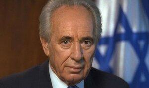 Президенту Израиля напомнили — о его малой Родине
