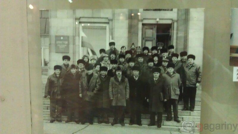 Краеведческий музей Белгород