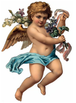 Victorian Angels Fairies (53).png